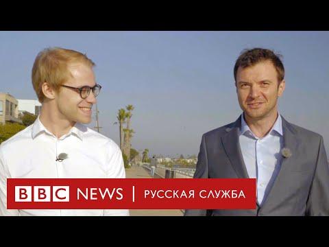 Актеры или шпионы: как русские в Голливуде зарабатывают на холодной войне