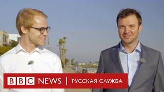 Русский Голливуд: как актеры и продюсеры зарабатывают на новой холодной войне