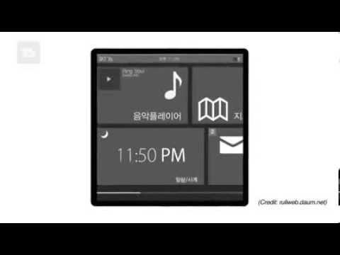 Samsung Akıllı Saat Altius
