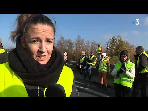 Rencontre Dans Le 31 (Haute-Garonne)