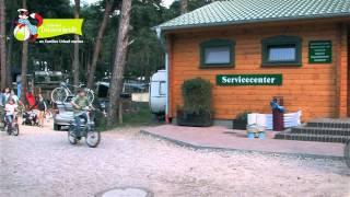 Campingplatz -Ostseeblick.mp4