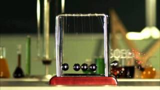 Физика или химия. Скоро на СТС!