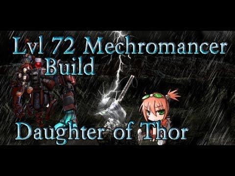 Full Download] Gaige Mechromancer Coop Level 72 Op8 Build Download