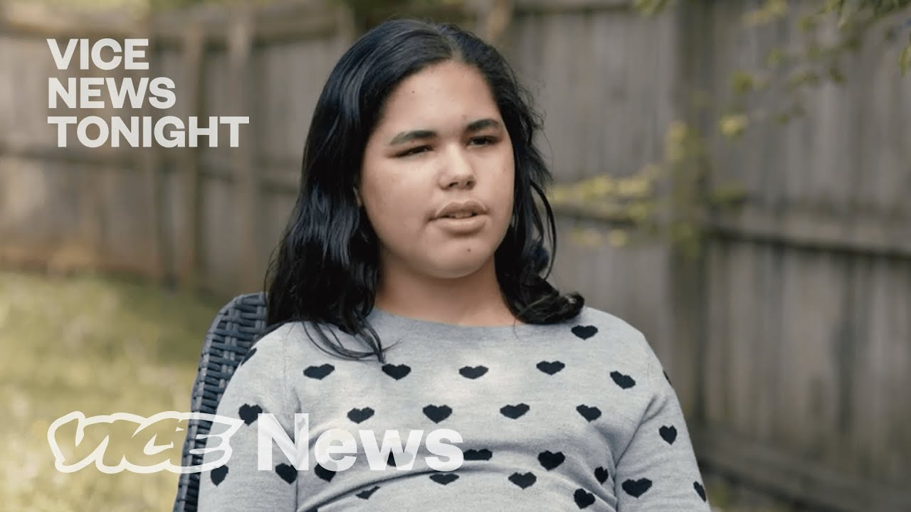 Anti-Trans Laws Will Stop This 13-Year-Old From Getting Medical Treatment
