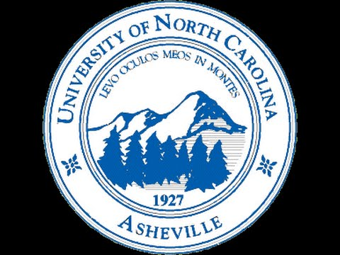 University of North Carolina Online Graduate Programs