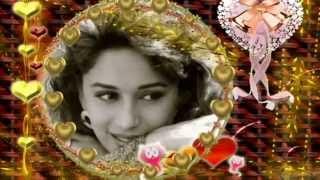 Tum Samne Baitho Mujhe Pyar((Kumar Sanu Romantic Song))