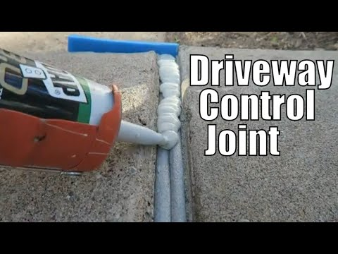 driveway-concrete-crack-repair