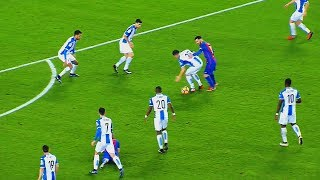 Cover images Lionel Messi ● 12 Most LEGENDARY Moments Ever in Football ►Impossible to Repeat◄