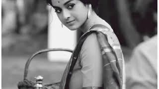 Phagun Haway Haway ফাগুন হাওয়ায় হাওয়ায়   Anirban   Darshana   Whatsapp Status   The Mood Book