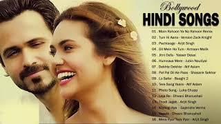 BOLLYWOOD HITS SONGS 2021 💖 Romantic Hindi Love Songs 2021 June 💖 Emraan Hashmi,Jubin Nautiyal,Neha.