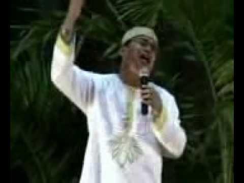 Ya Rosulallah,,Ya Habiballah,,Muhammad Ibni Abdillah,, - Ustadz Jefri