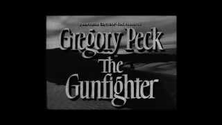 The Gunfighter Trailer