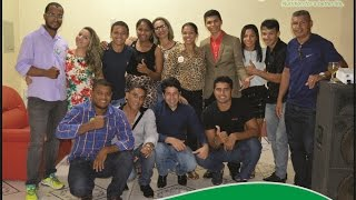 Workshop Business Herbalife Breu Branco - PA