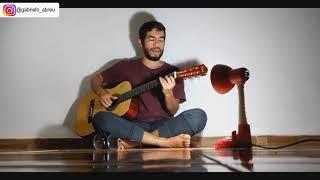 DEPENDENTE - Gabriel Abreu YouTube Videos