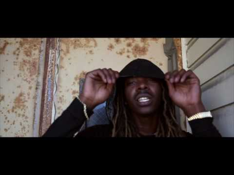 Hillside Quis ft. Tay Off The Top - Lifestyle (official video)