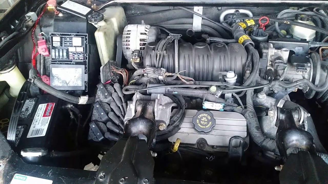 I Need Help Car Won U0026 39 T Start