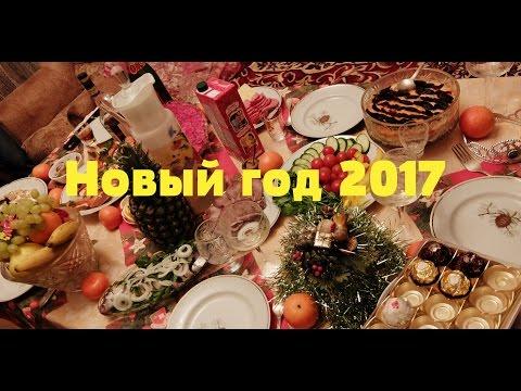 Куда отправиться на Новогодние каникулы 2017