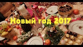 видео Почему мы встречаем Новый год 1 января?