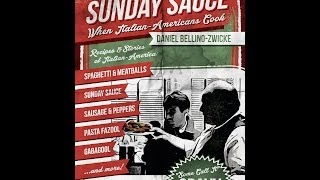 "Sunday Sauce By Bazzy ""clemenza Style Sauce"""