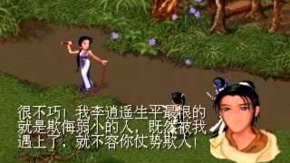 敖厂长 【敖厂长骂遍日本游戏厂商】囧的呼唤159期(上)