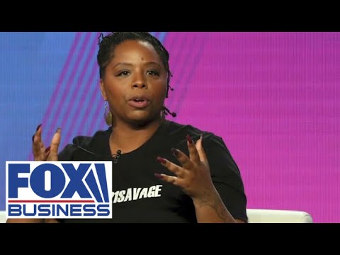 BLM co-founder's non-profit allegedly failed to disclose large donations to IRS