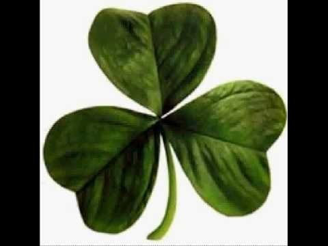 St Patricks Day Singalong Medley