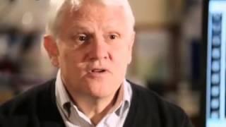 Документальный фильм Гипноз  Развенчание мифов Смотреть онлайн бесплатно