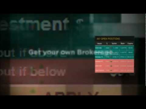 O-Systems Binary Options Software Provider
