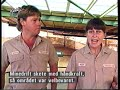 - Crocodile Hunter - Dinosaurs Down Under part 2