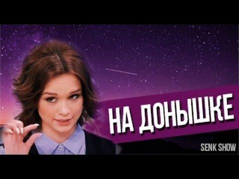 Игорь Плохатнюк  Стихиру  stihiru
