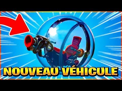 """""""nouveau-vÉhicule""""-la-bulle-mobile-arrive-/-go-top-1-sur-la-""""saison-8""""-[🔴live-fortnite-fr]"""