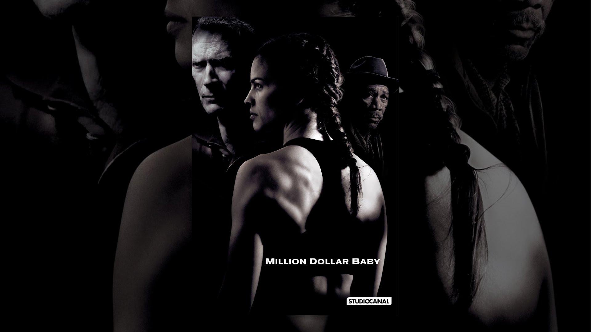 Million Dollar Baby (VF)