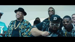 E-40 Ft. Jazzy Pha & B-Legit - Savage