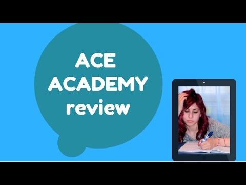 ace academy hyderabad review