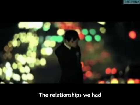 Love Story - Rain (비) MV [Eng Subtitles]