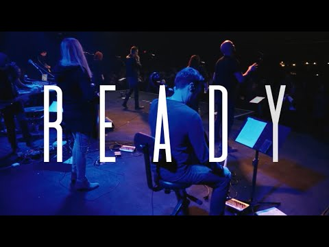 READY | Heart Sound Live from Vineyard Boise | Vineyard Worship