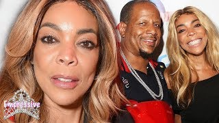 Wendy Williams Sad Life: Her toxic marriage, failing health, and declining talk show