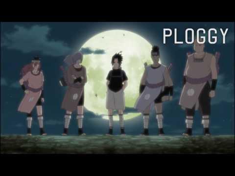 Sasuke's Destiny