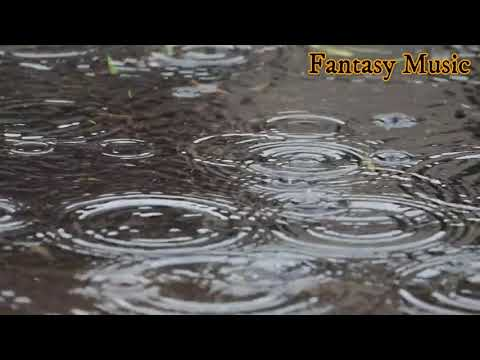 beautiful-rain-music-relaxing-&-soothing-music-video