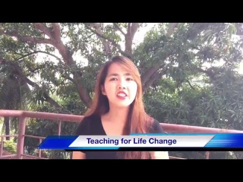 TESOL Philippines in Manila, Davao & Online - Teaching English