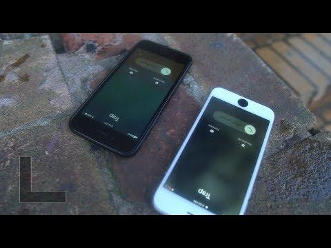 NH - Trap Phone (Visionary Films)