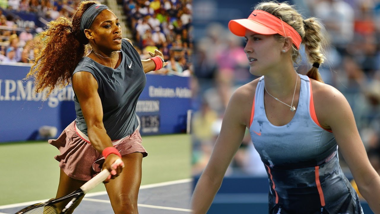 Top 10 Female Tennis Players Of All-Time  -9555