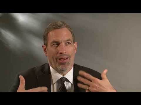 In Focus with Tom Vander Ark: Getting Smart - YouTube