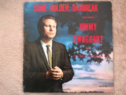 Some Golden Daybreak By Jimmy Swaggart