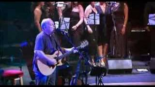 David Gilmour - 04 Coming back to life