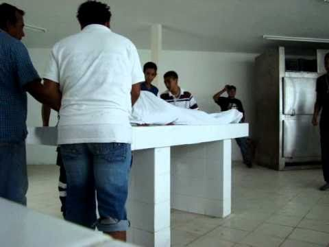 Fotos de muertos en semefo de tijuana 79