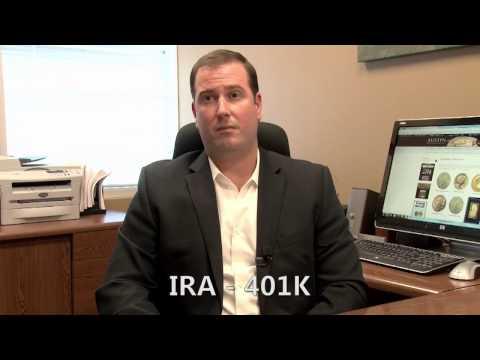 Austin Rare Coins & Bullion | Austin, Texas | Gold Investment
