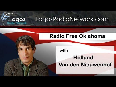 Radio Free Oklahoma (2013-06-17)
