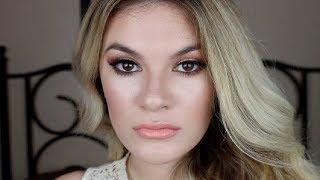 🌸Spring Makeup Tutorial🌸 Thumbnail