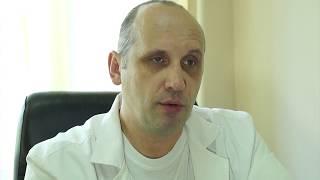 Видеоурок Особенности профилактики наркологических расстройств среди несовершеннолетних и молодежи в